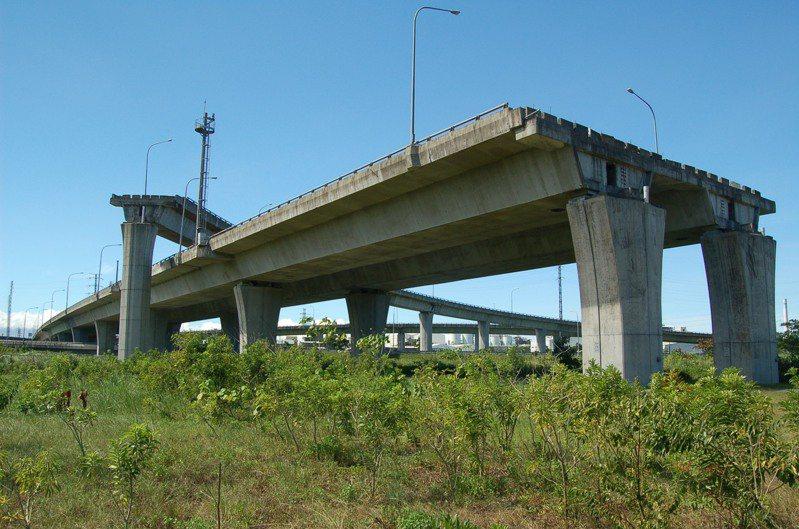 台灣奇景!三大「天空斷橋」怎麼來的?