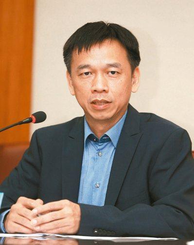 國泰投信董事長張錫。 (本報系資料庫)