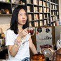 女子漢/夢想不曾被遺忘 她開出心中理想書店—浮光