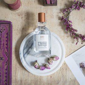 女子選物/捨棄不必要的 只專注味道本質的香水