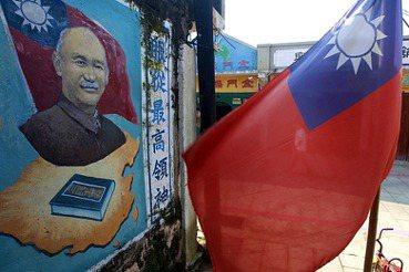 簡年佑/光輝十月?——中華民國法律中曖昧不清的糾葛