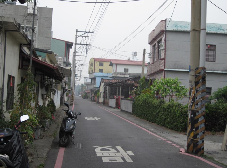 麟洛鄉/聯合報系資料照