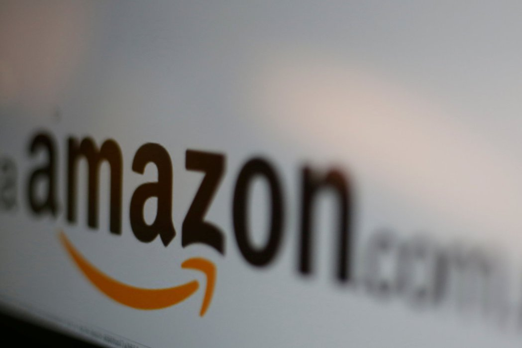 亞馬遜和Google母公司Alphabet上周五公布財報,獲利雙雙優於預期,推升...