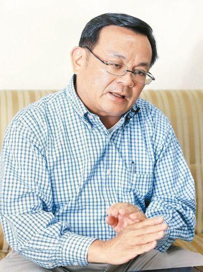 台大國發所教授辛炳隆肯定修法方向,認為放寬工時及加班彈性都對勞資雙方有利。 本報...
