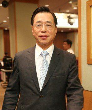 台北地檢署偵辦大巨蛋案,北市府財政局前局長李述德被起訴求刑10年。 本報資料照片