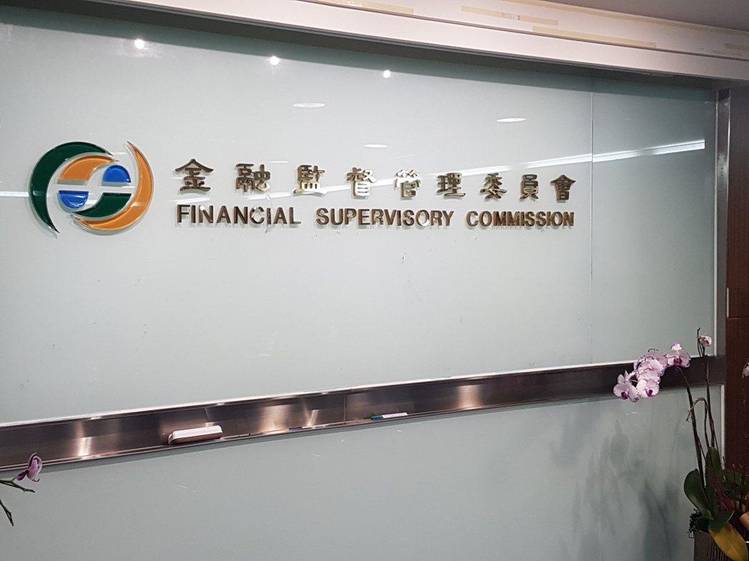 金管會統計,慶富造船集團在17家銀行「總曝險」金額達250億元,其中最大一筆就是...