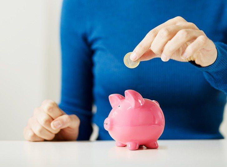 在找尋適合投資標的時,至少要先釐清自己有多少「資本」?接著,才能決定在有限的「可...