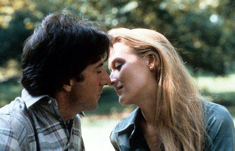 好萊塢性侵風暴愈來愈擴大,傳奇影帝達斯汀霍夫曼被控在32年前、拍攝經典名劇改編的「推銷員之死」電視電影時,對17歲的實習生毛手毛腳又言語騷擾,這名實習生現在已年近半百,終於想清楚當年被達斯汀騷擾,在...