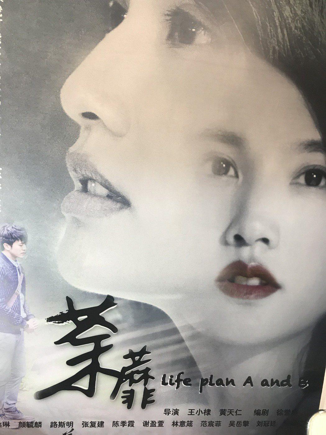 「植劇場」前進四川電視節。記者楊起鳳/攝影