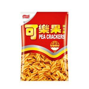 圖片來源/UDN買東西
