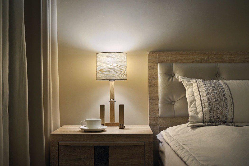 「晴空樹」溫馨的房間,放鬆的氛圍,好價格就有好家園。(圖為實品屋拍攝)。 圖片提...