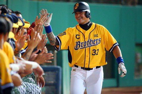 球團名望、選手聲譽:職業棒球面對醜聞之際