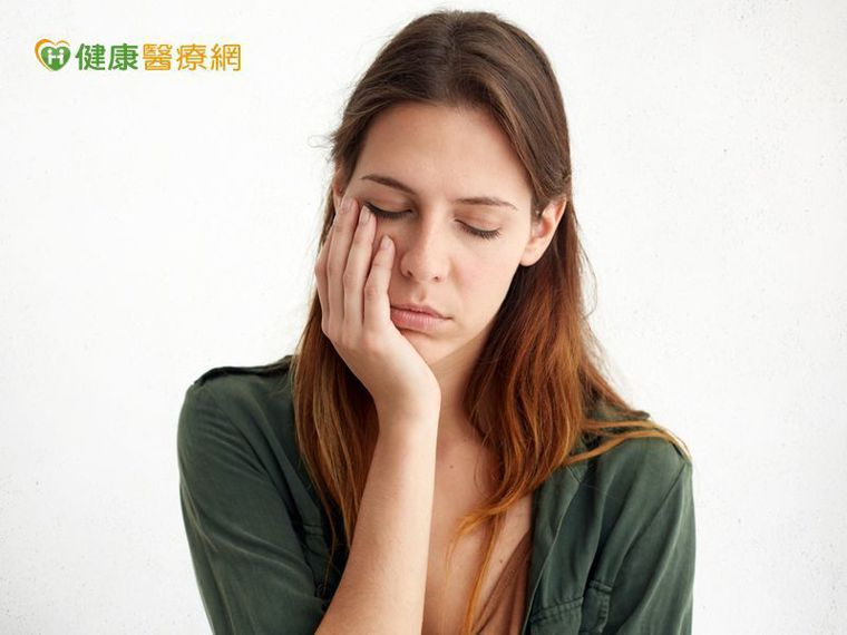 這些症狀上身 腸壞菌惹得禍