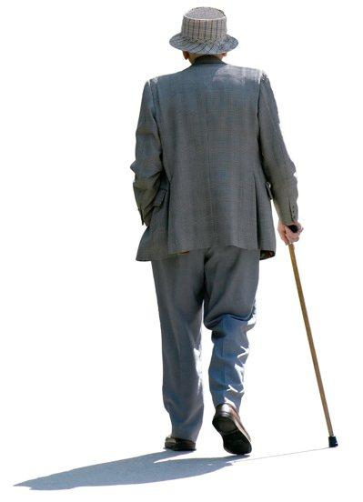 清晨是一天之始,充滿了朝氣,卻也布滿危機,至少對老人家來說確是如此,而這點可從醫...