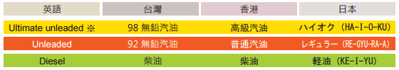 hkd.mlit.go.jp