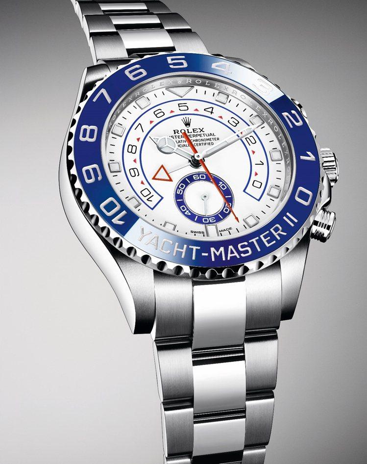 新特點:專業腕錶指針,12點鐘位置配置三角形鐘點標記,6點鐘位置配置長方形鐘點標...