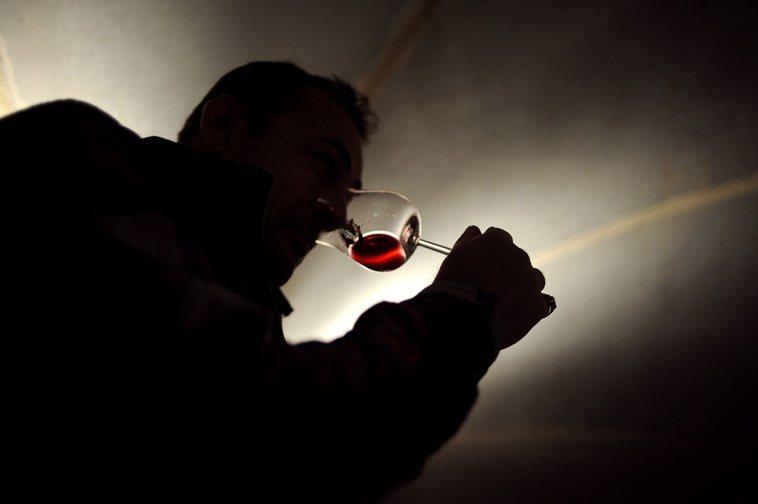 喝酒對健康有害。報系資料照