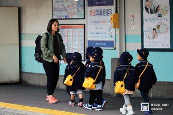 爆肝教室:日本中小學教師的過勞實態