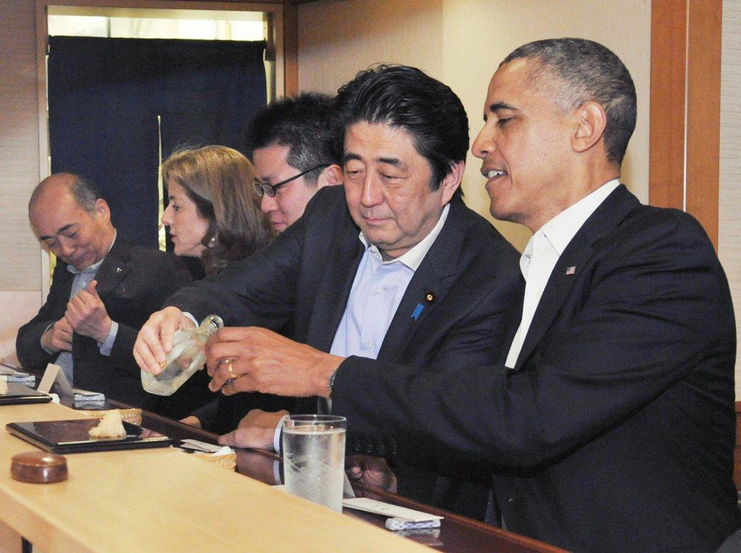 在日本,國賓級接待原則上每年僅限1〜2件;而來自同一國家的國賓待遇是以10年1次...