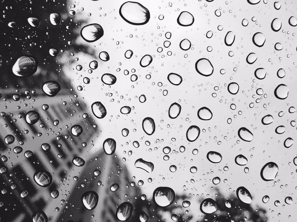 下雨天可以去哪玩呢?欣台灣一次告訴你。(Flickr授權作者-Nova)