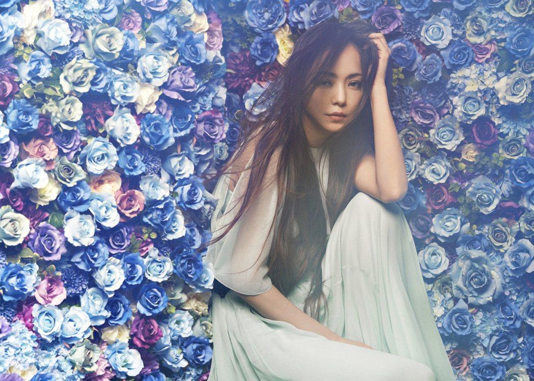 安室奈美惠2018年5月19、20日將在台北小巨蛋開唱。圖/摘自安室奈美惠官方網