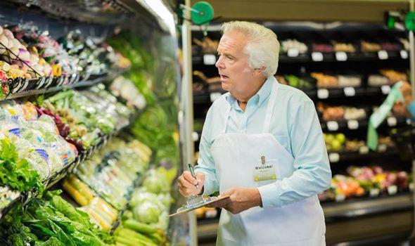 哪個年齡退休最好?這是無數員工對自己提出的問題。