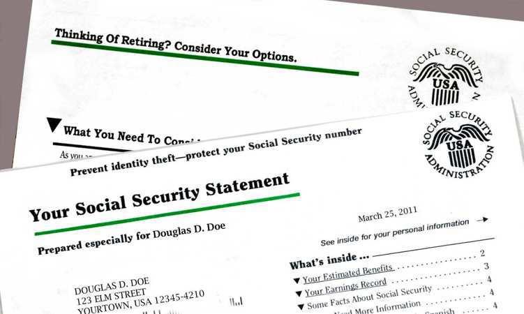 想展開退休規畫,在今年結束前就可做五件事。