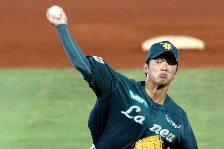 王豐鑫受到傷勢影響的,回到球場後狀況不夠穩定,今年又出車禍,職棒生涯恐怕堪慮。 ...