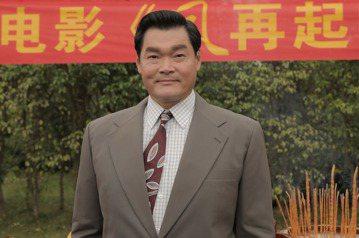 曾經以「孟波」為台灣觀眾熟悉的90年代香港首席肌肉猛男周文健,自從2000年之後便漸漸淡出幕前,遠走加拿大低調度日。相隔18年之後,周文健再次復出目前,演出導演翁子光新片「風再起時」,與郭富城、梁朝...
