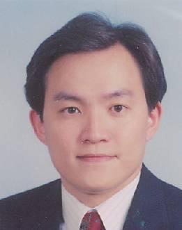 前聯醫總院長邱文祥,傳將參選台北市長。記者楊正海/翻攝