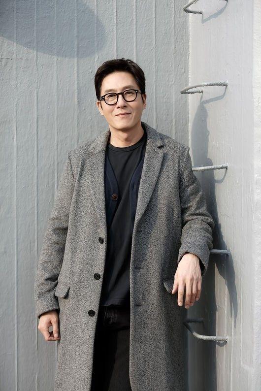 警方公布金柱赫最終屍檢報告。圖/摘自Naver