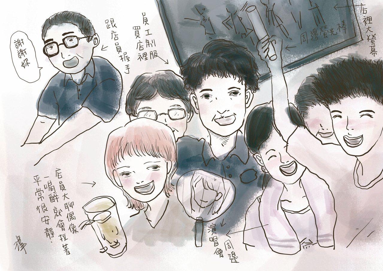 圖/陳瑋柔