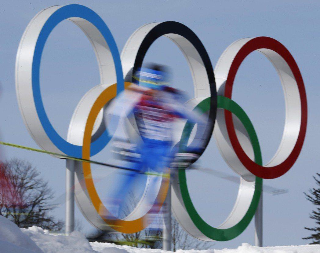 南韓文化體育觀光部長官都鐘煥表示,全世界沒有一個國家考慮缺席2018年2月在南韓...