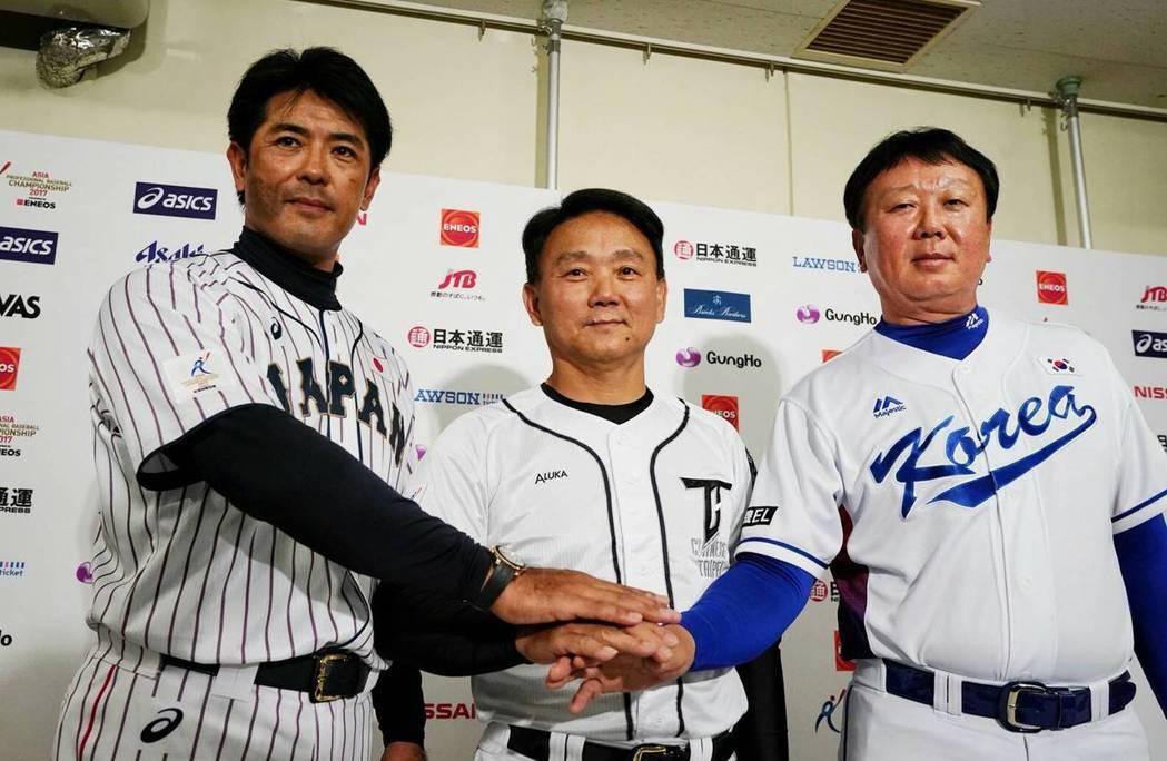 中華職棒聯盟提供
