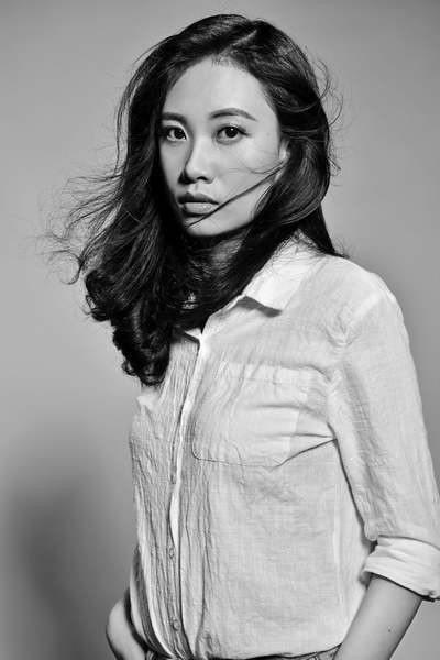 趙思樂書寫女性抗爭者,也爬梳了中國民運發展史。 八旗文化提供