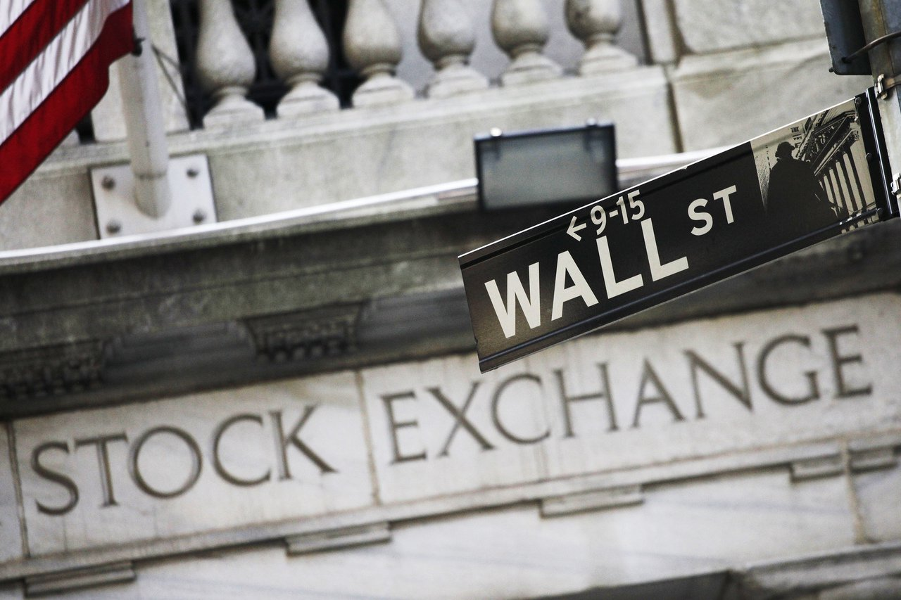 摩根士丹利分析師最新報告表示,雖然上升周期接近最後尾聲,但目前先別急著賣股。(美...
