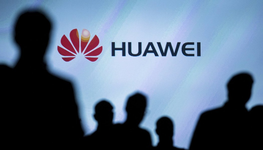 華為台灣供應鏈包括台積電、京元電、大立光、玉晶光、彩晶等,涵蓋半導體、光學、面板...