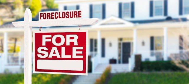 購屋人慎防貸款詐欺