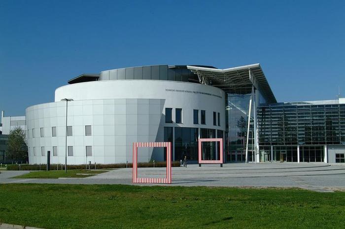 德國的愛迪達暢貨中心。 /Wikipedia