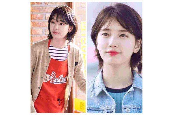圖/www.ellechina.com,Beauty美人圈提供