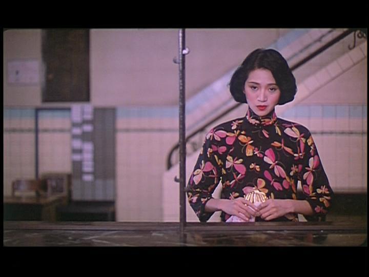 梅艷芳以「胭脂扣」勇奪影后,演出已成經典。圖/摘自imdb
