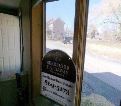 波士頓一臥室租金中價位2250美元,兩臥室租金2600美元。要想舒適過日子,至少...
