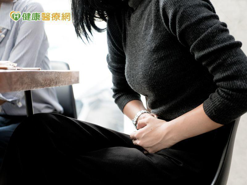 子宮肌瘤開刀 還會復發嗎?