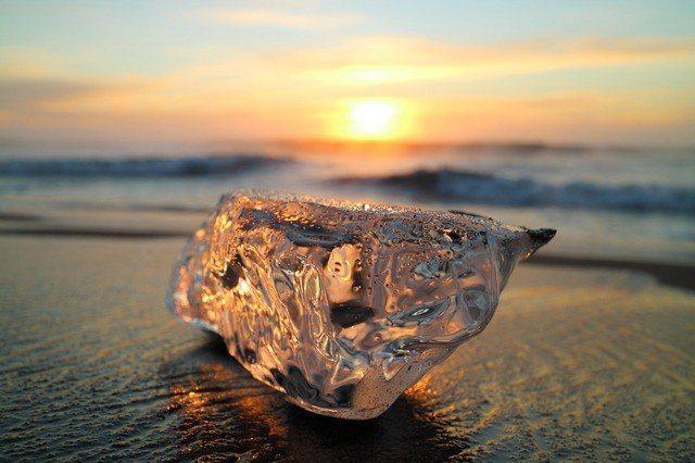 珠寶冰。圖/取自WOW! JAPAN網站