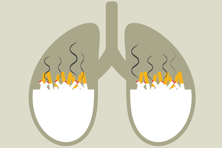 每年12月,流感疫情邁入流行期,肺阻塞患者也要特別注意,肺阻塞患者屬於流感併發重...