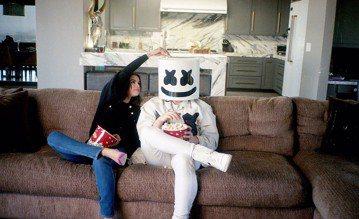英國知名電子音樂節「奶油田」(Creamfields)12月17日將來台舉辦,一天8組百大及超人氣DJ輪番上陣,美國電子舞曲新偶像「棉花糖」(Marshmello)這次將擔任壓軸主秀。英國歷史最悠久...