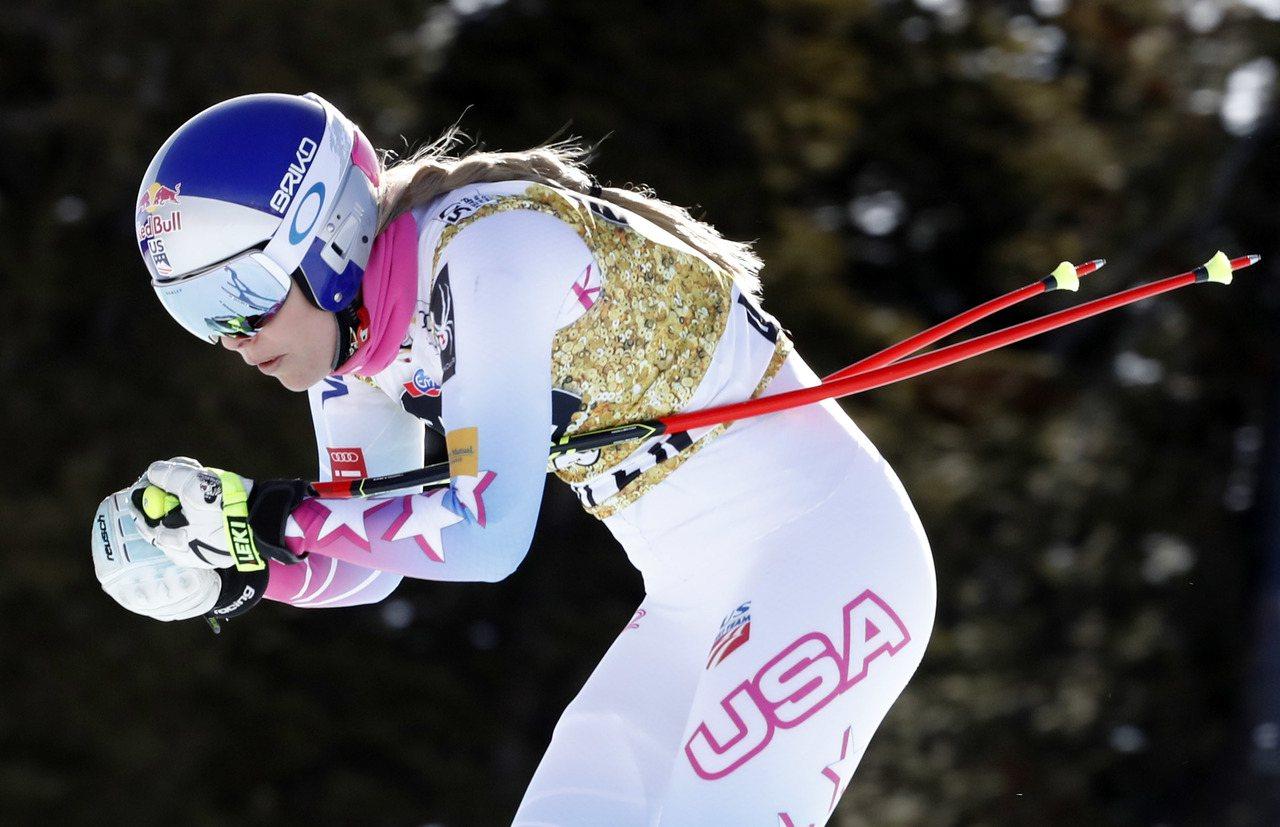 23屆冬季奧運會,預定於2018年2月9日起,在南韓平昌進行到25日。