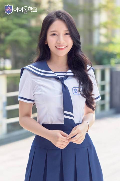 蔡瑞雪在今年7月參加韓國的選秀節目「偶像學校」,但不幸最後遭到淘汰,她也回到台灣繼續當Youtuber,相隔四個月她就分享參加「偶像學校」的心路歷程。蔡瑞雪19日在Youtube分享一支影片,談論她...