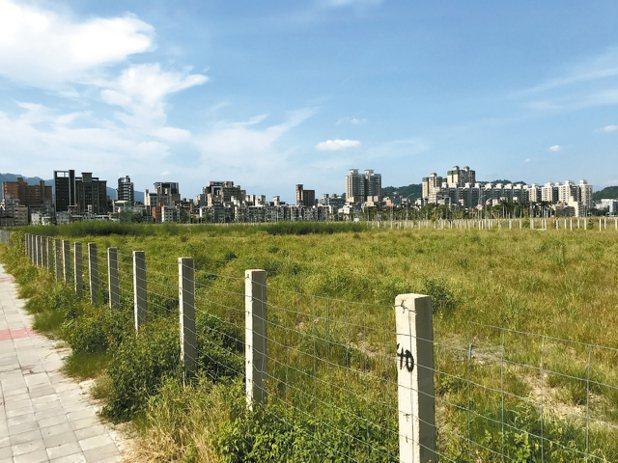 新店央北重畫區由於有捷運,近市區,未來推案坐五望六,可能成為新北重畫區推案價格新...