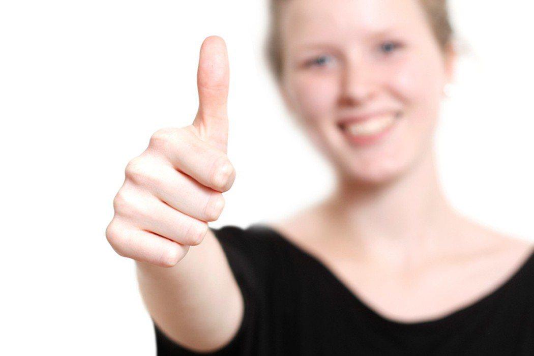 「大拇指刺激法」有助於改善包括大腦在內的全身血流,調整自律神經平衡,達到穩定血壓...